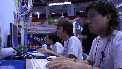 Rétro JDJV #17 : L'univers du gaming en Corée du Sud