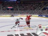 NHL 08 - Featurette - Skill Stick Tutorial - Xbox360