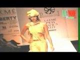 Woh ! collection of Pria Kataria Puri form archives of La Mode International | La Mode Fashion Tube