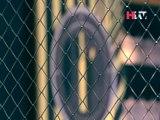 Over The Edge Episode# 16 Promo | HTV