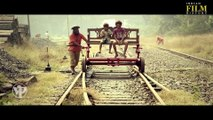 Chal Chal Chal Chal - Half Ticket - Video Song