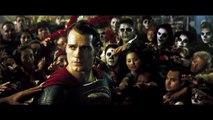 Batman v Superman : L'Aube de la Justice - VF