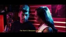 Poeta Callejero - Kamasutra (Remix) ft. Farruko, Zion & Lennox