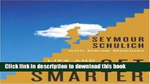 [Popular] Get Smarter: Life and Business Lessons Paperback Online