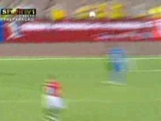 Guangzhou - Man Utd   0-2 Nani