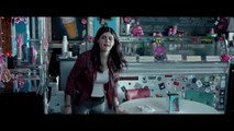 Burying the Ex - Extrait VO