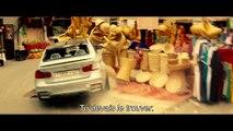 Mission : Impossible Rogue Nation - Featurette L'Equipe est de retour et plus grande (7) VOST