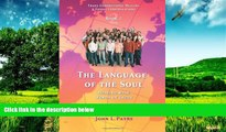 READ FREE FULL  The Language of the Soul: Healing with Words of Truth (Trans-Generational