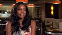Think Like a Man Too - Interview Gabrielle Union VO
