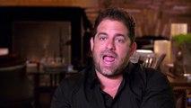 Hercule - Interview Brett Ratner VO