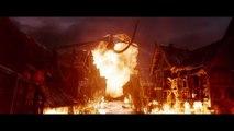 Le Hobbit : La Bataille des Cinq Armées - VO