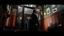 Kingsman : Services secrets - VO