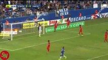All Goals & Highlights HD - SC Bastia 0-1 Paris Saint Germain - 12.08.2016 HD