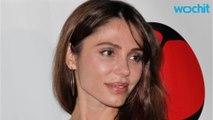 Why Did Mel Gibson's Ex Oksana Grigorieva Lose $500,000?