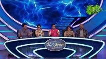Indian Idol- The Return of Kumar Sanu! Get ready to