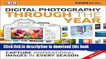Read The Digital Photography Book: Part 1 (2nd Edition