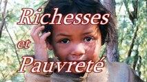 Madagascar , un des pays les plus pauvres du monde