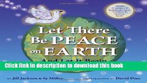 [Download] Let There Be Peace on Earth: And Let It Begin with Me Paperback Collection