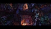 Le Jour des Corneilles - Teaser (3) VF
