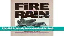 [Download] Fire and Rain: A Tragedy in American Aviation Paperback Collection