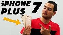 iPhone 7 Plus Prototype Hands On- Newest iPhone- Latest smartphone