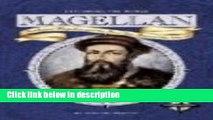Magellan Trailer #1 (2017) - video dailymotion