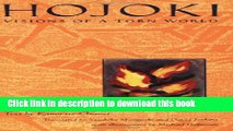 [Popular] Hojoki: Visions of a Torn World (Rock Spring Collection of Japanese Literature)