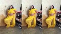 Watch: Alia Bhatt swings to Tip Tip Barsa Pani to promote Akshay's Rustom
