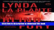 [PDF] Blind Fury Free Online