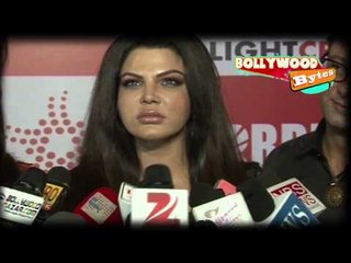 Rakhi Sawant talks about Bigg Boss 7