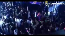 New Best Dance Music 2016►Korea Party Sexy Girl►Dance Club Mix►Club Mix 2016 -