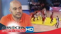 The Score: NCAA 92 All-Star, side events recap