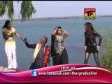 Chan Makhran Ve Chan - Gul Tari Khelvi - Album 4 - Hits Song - Saraiki Song