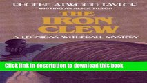 [Popular Books] The Iron Clew: A Leonidas Witherall mystery (Leonidas Witherall Mysteries) Free