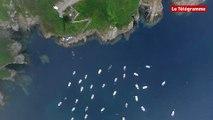 Ciel, la Bretagne ! 4/6 : le Cap Sizun