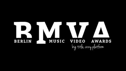 BERLIN MUSIC VIDEO AWARDS 2016 - 4 DAYS HIGHLIGHT