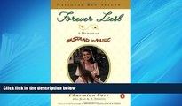 Popular Book Forever Liesl: A Memoir of The Sound of Music
