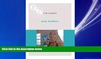 Pdf Online Grey Gardens (BFI Film Classics)