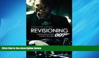 Enjoyed Read Revisioning 007: James Bond and Casino Royale