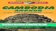 [Download] Cambodia, Angkor - Cambodge, Angkor Paperback Online