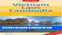 [Download] Vietnam, Laos, Cambodia - Vietnam, Laos, Cambodge Hardcover Free