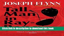 [Popular Books] Tall Man in Ray-Bans Full Online