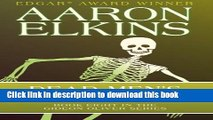 [Popular Books] Dead Men s Hearts (The Gideon Oliver Mysteries) (Volume 8) Full Online