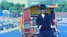 05:19 Ab To Aadat Si Hai - [HD] Full Video Sad Song By Atif Aslam From Movie Kalyug Ab To Aadat Si Hai - [HD] Full Video Sad Song By Atif Aslam From Movie Kalyug by AMir MuGHal 49,629 views 03:40 Feeling (Official Music Video) - Kaur B feat. Bunty Bains