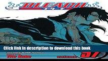 [Download] Bleach, Vol. 57 Hardcover Online