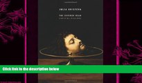 different   The Severed Head: Capital Visions (European Perspectives: A Series in Social Thought