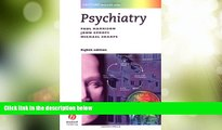 Big Deals  Lecture Notes on Psychiatry  Best Seller Books Best Seller