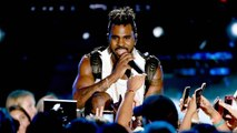 2016 Teen Choice Awards -- Jason Derulo - video dailymotion