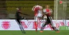 Video Monaco 2-2 Guingamp Highlights (Football French Ligue 1)  12 August  LiveTV