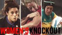 Women's Pools | Olympic Rugby Sevens Recap